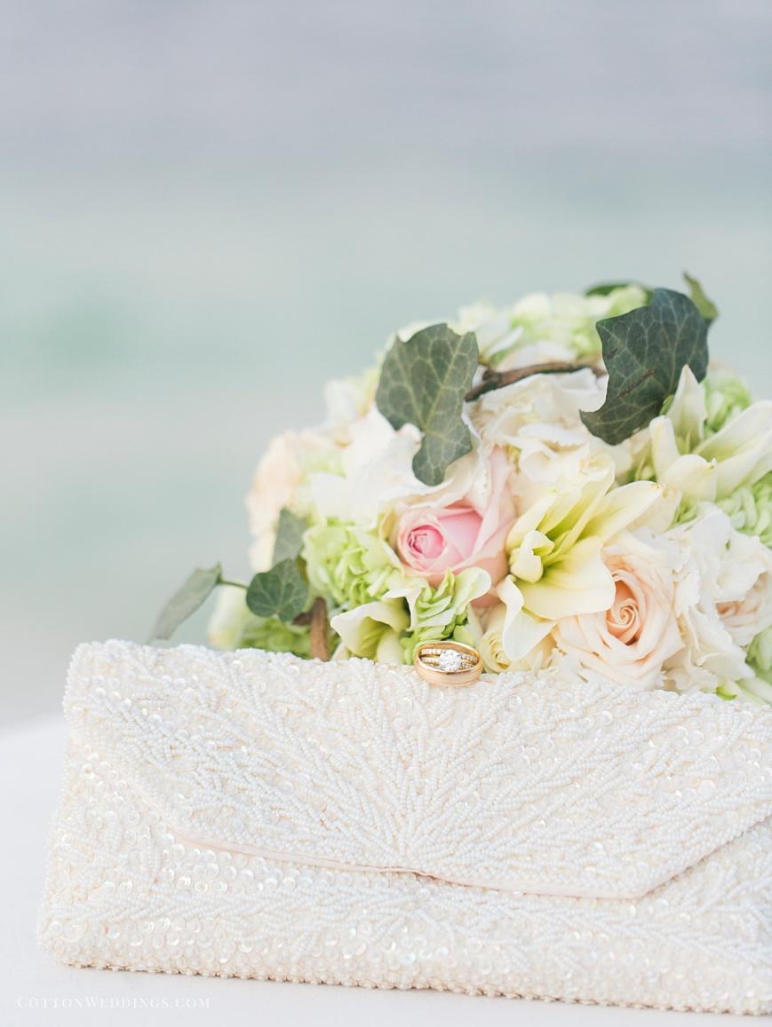 Cancun Destination Wedding Photography_0101