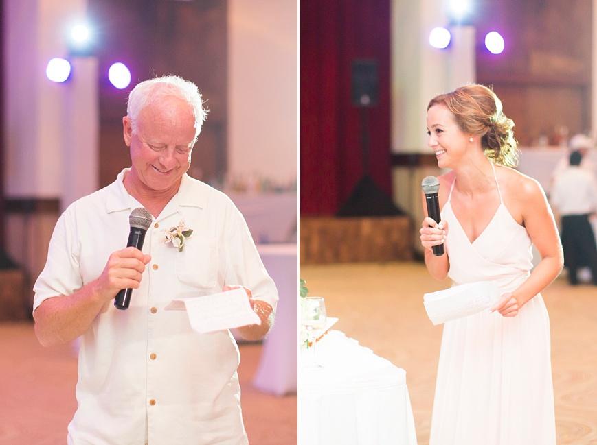 Cancun Destination Wedding Photography_0107