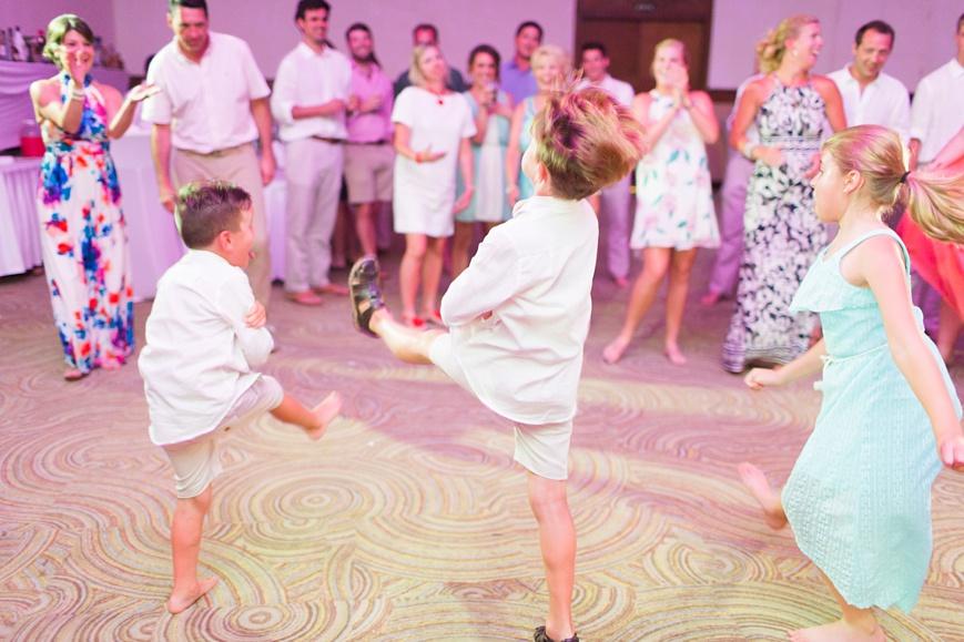 Cancun Destination Wedding Photography_0122