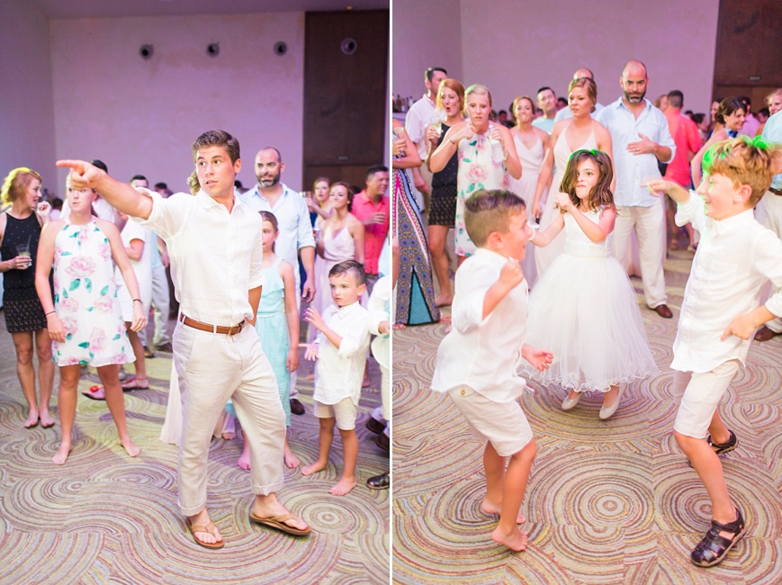 Cancun Destination Wedding Photography_0125