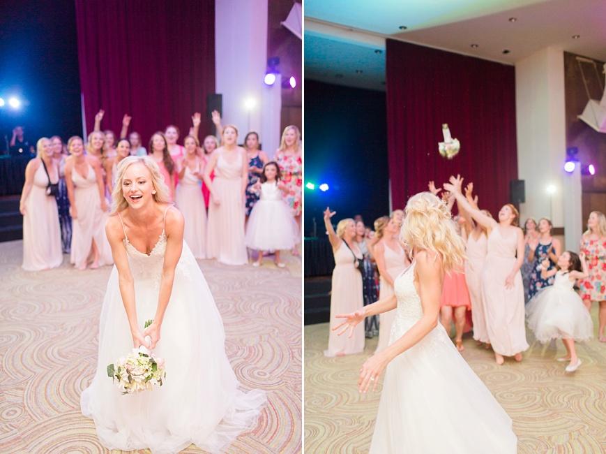 Cancun Destination Wedding Photography_0131