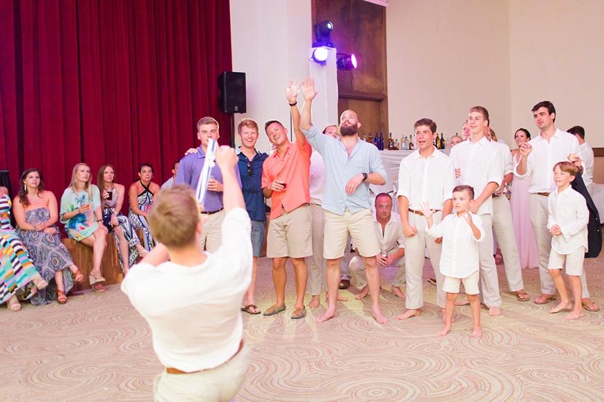 Cancun Destination Wedding Photography_0135