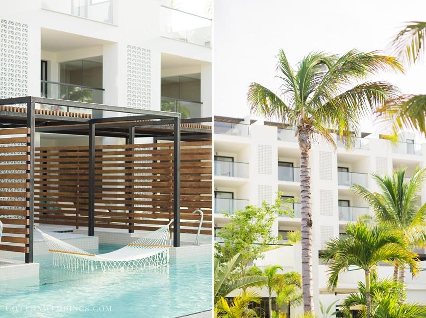 Cancun Destination Wedding Photography_0152