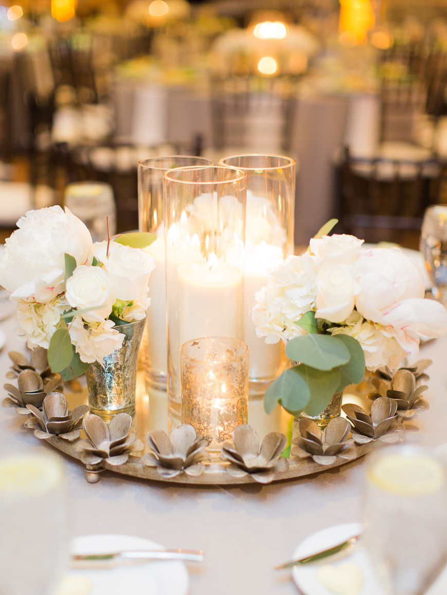 Tremont House Galveston Coastal Wedding-77