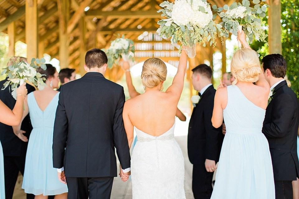 Big Sky Barn Wedding Texas_0056