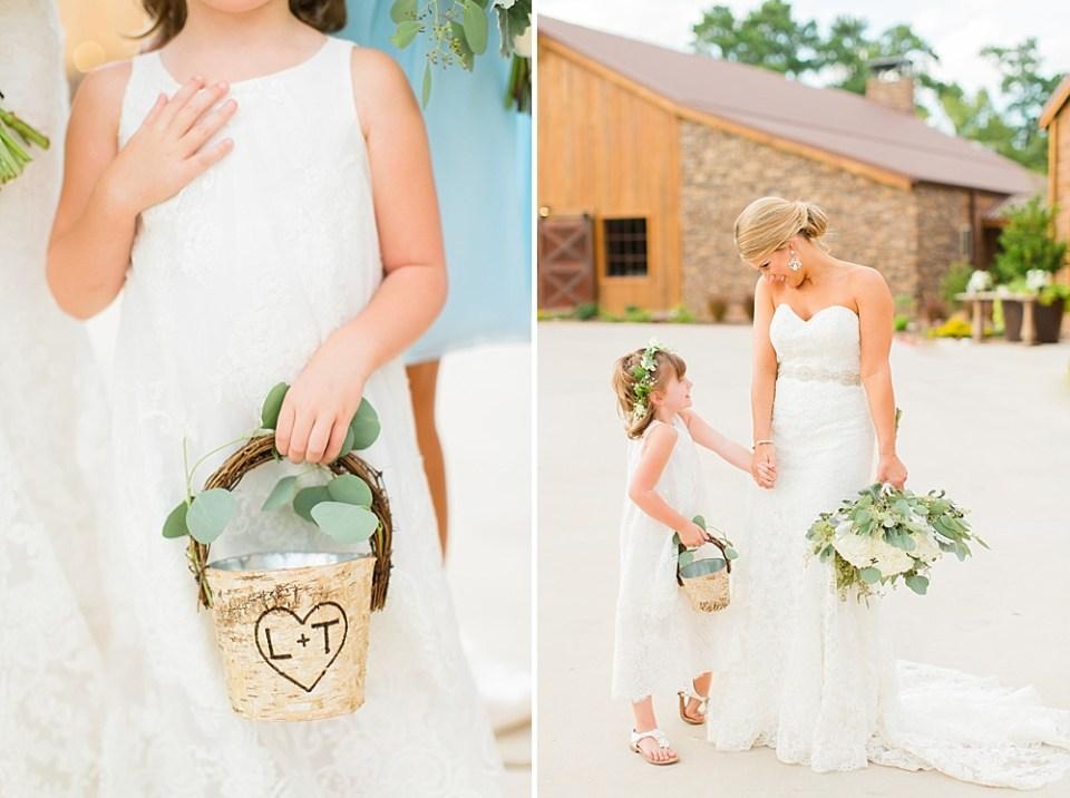 Big Sky Barn Wedding Texas_0103