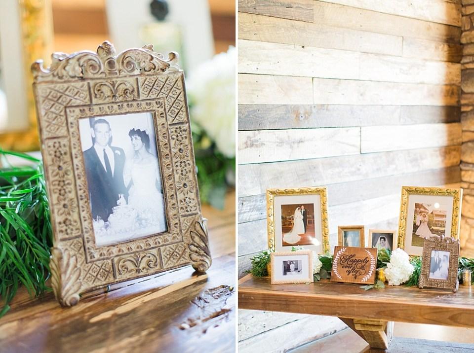 Big Sky Barn Wedding Texas_0116
