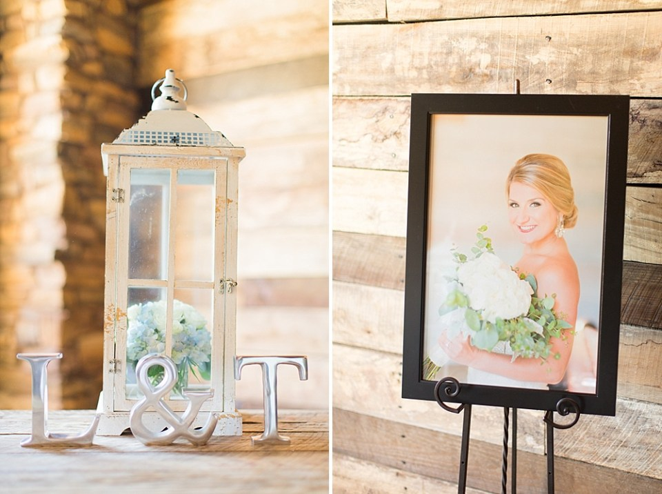Big Sky Barn Wedding Texas_0119
