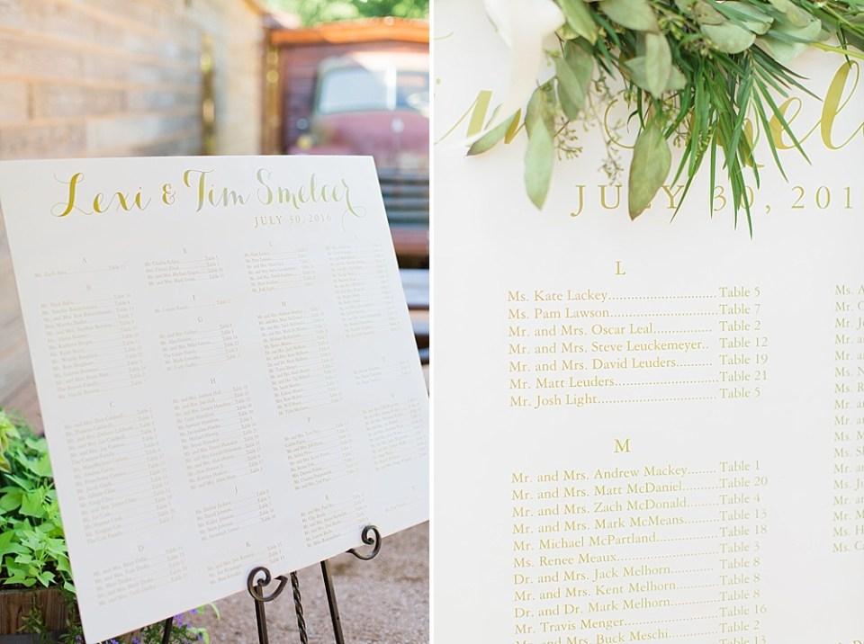 Big Sky Barn Wedding Texas_0122