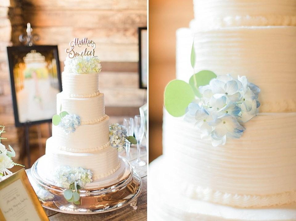 Big Sky Barn Wedding Texas_0125