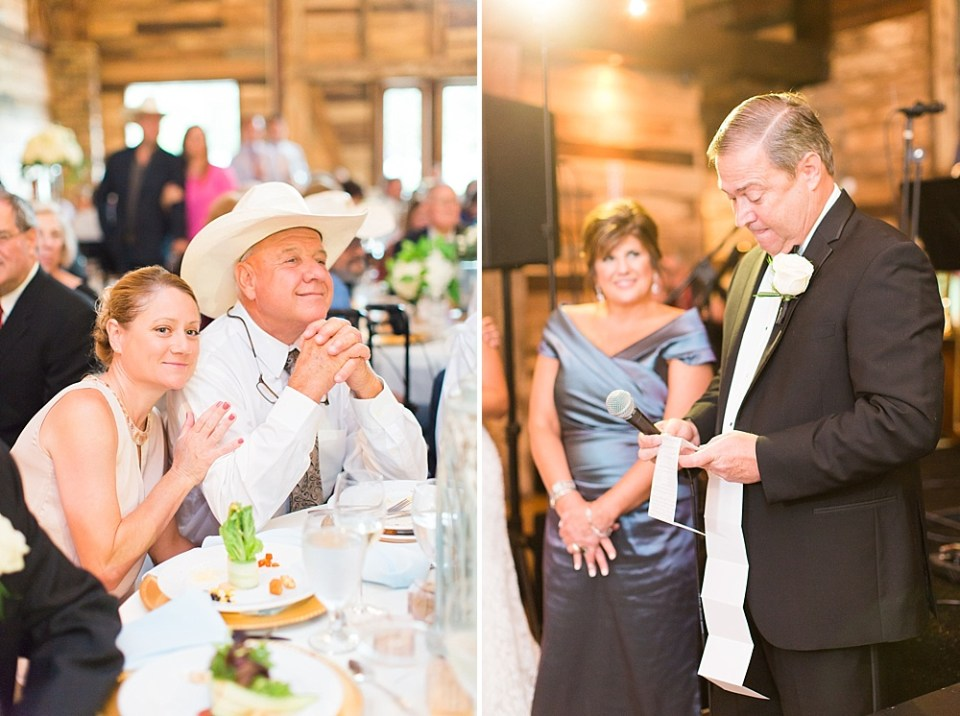 Big Sky Barn Wedding Texas_0145