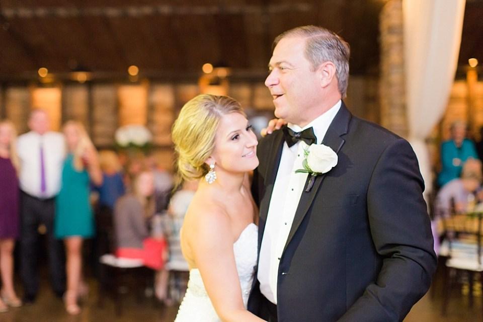 Big Sky Barn Wedding Texas_0159