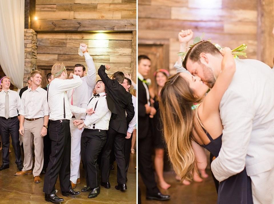 Big Sky Barn Wedding Texas_0176
