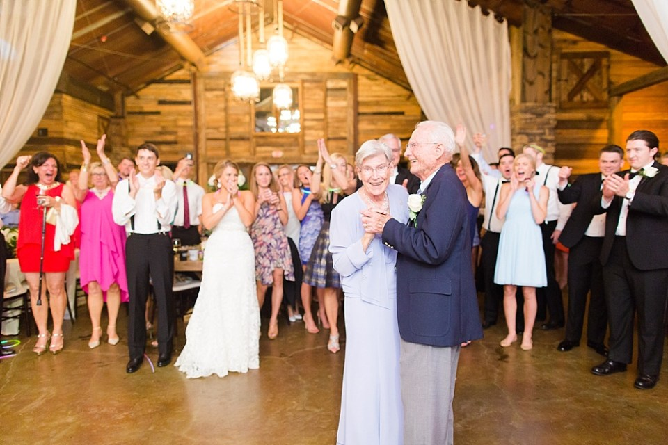 Big Sky Barn Wedding Texas_0178