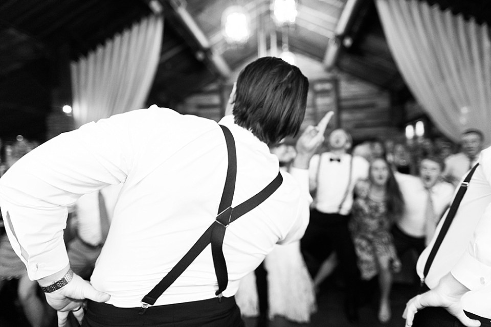 Big Sky Barn Wedding Texas_0180