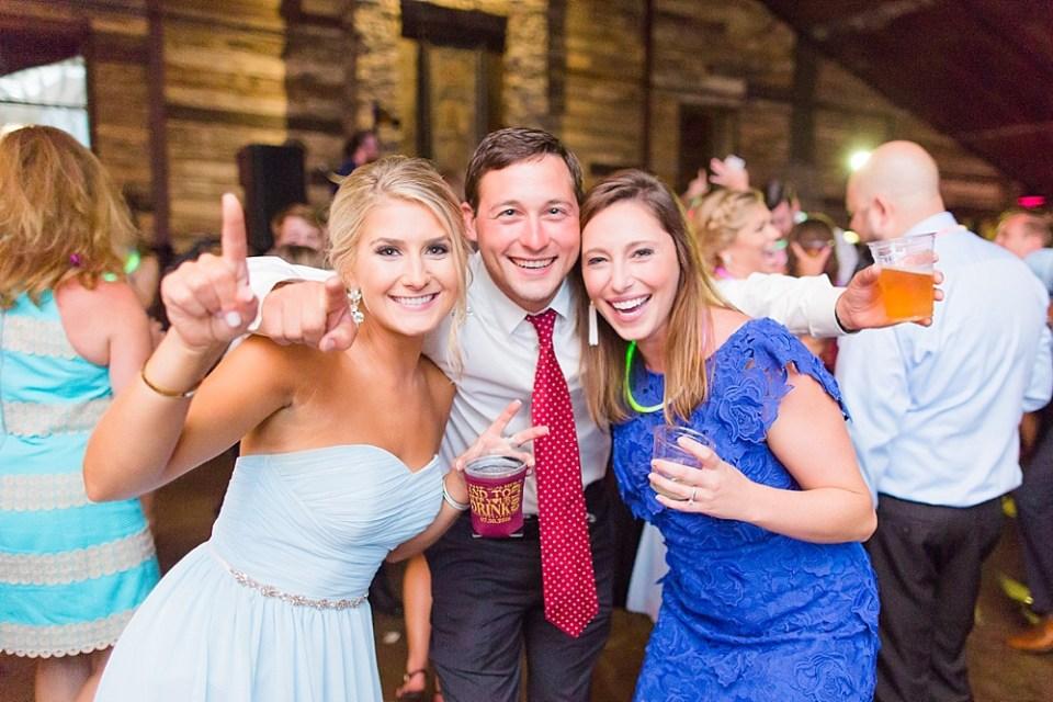 Big Sky Barn Wedding Texas_0187