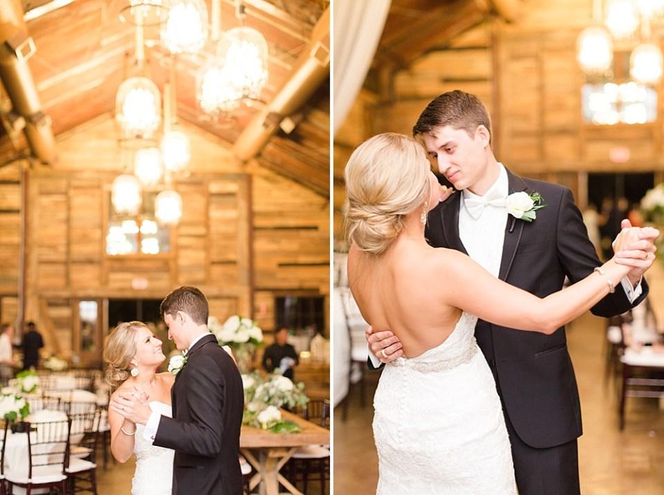 Big Sky Barn Wedding Texas_0190