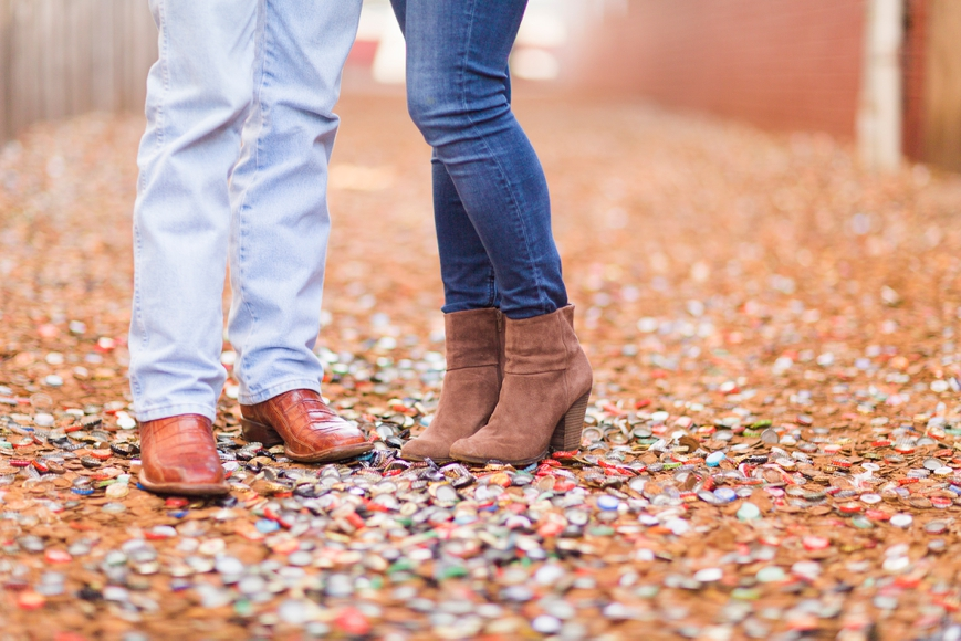 Texas A&M Engagement Photos_0015