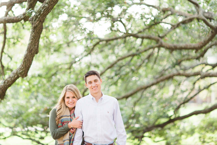 Texas A&M Engagement Photos_0017