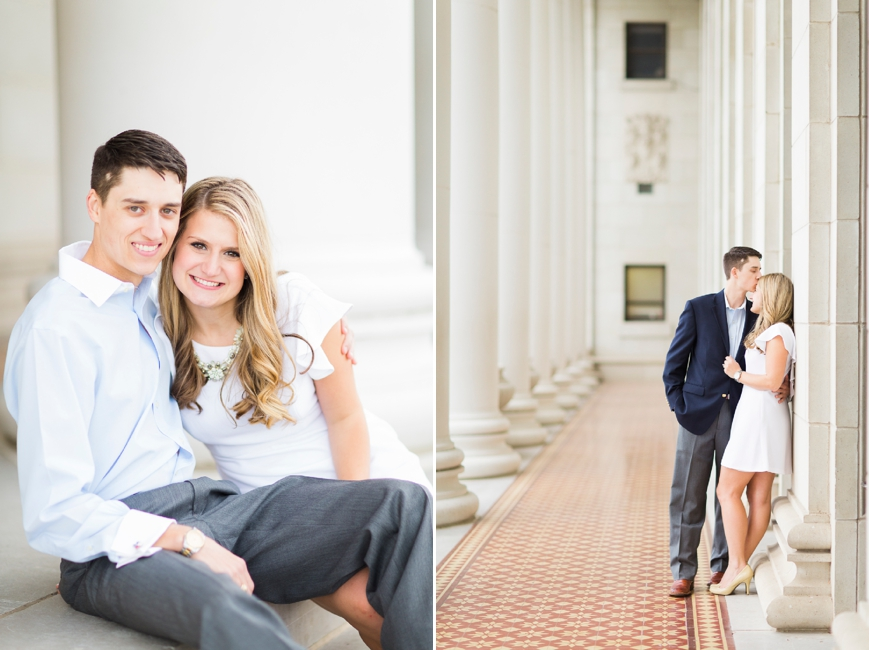 Texas A&M Engagement Photos_0026