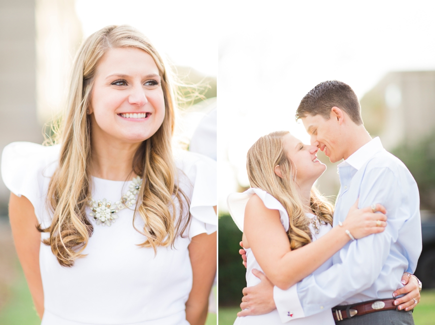 Texas A&M Engagement Photos_0027