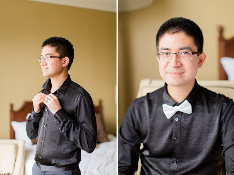 chinese-christian-wedding-houston-photographer_0002