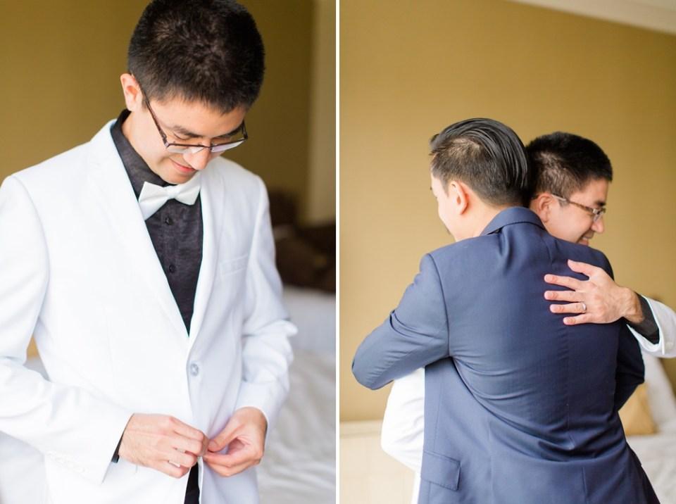 chinese-christian-wedding-houston-photographer_0005