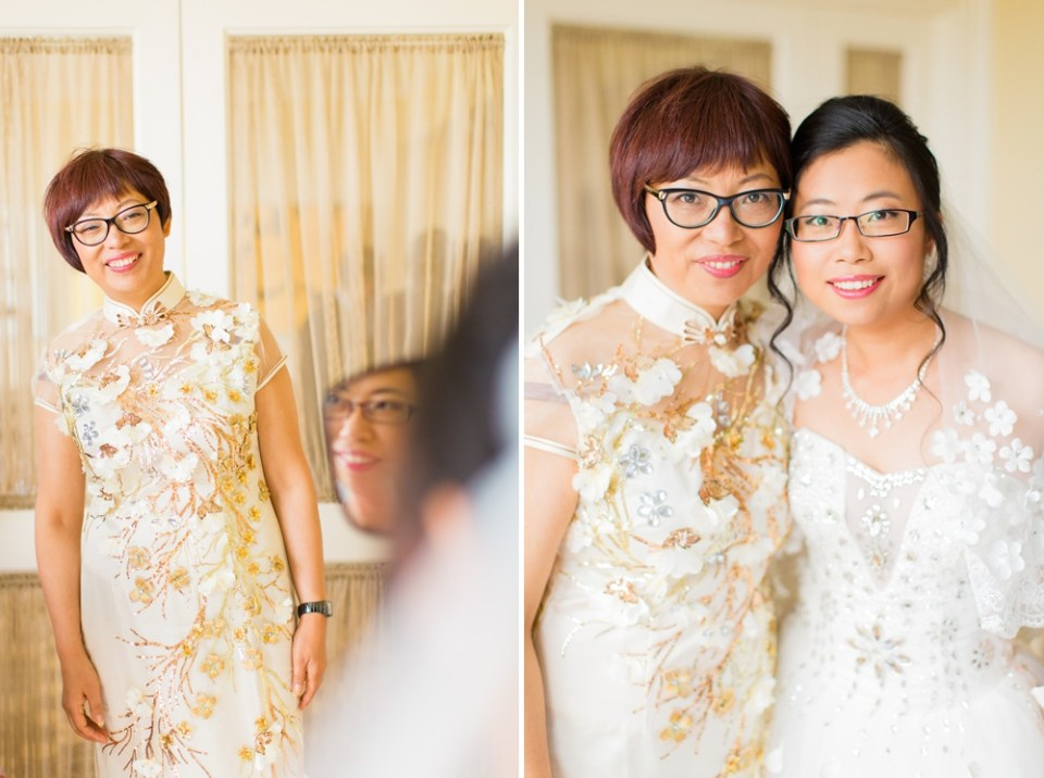 chinese-christian-wedding-houston-photographer_0014