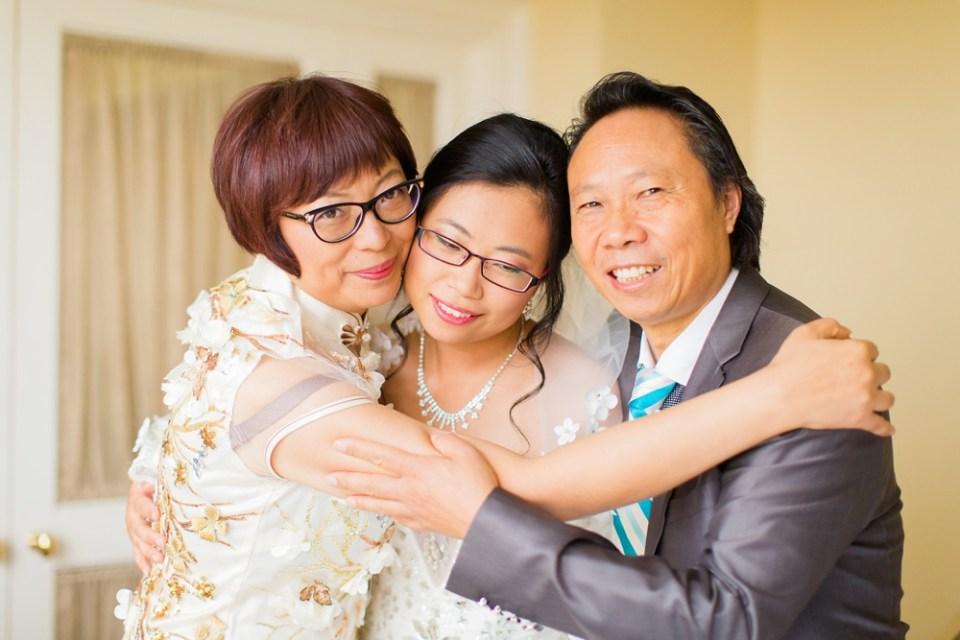 chinese-christian-wedding-houston-photographer_0015