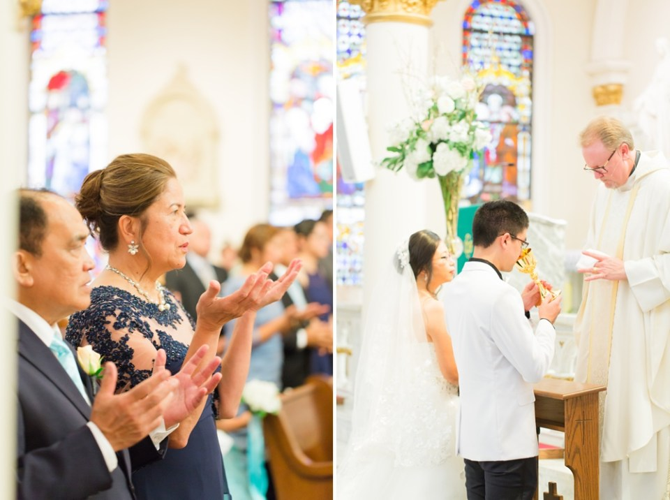 chinese-christian-wedding-houston-photographer_0021