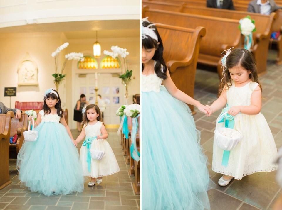 chinese-christian-wedding-houston-photographer_0029