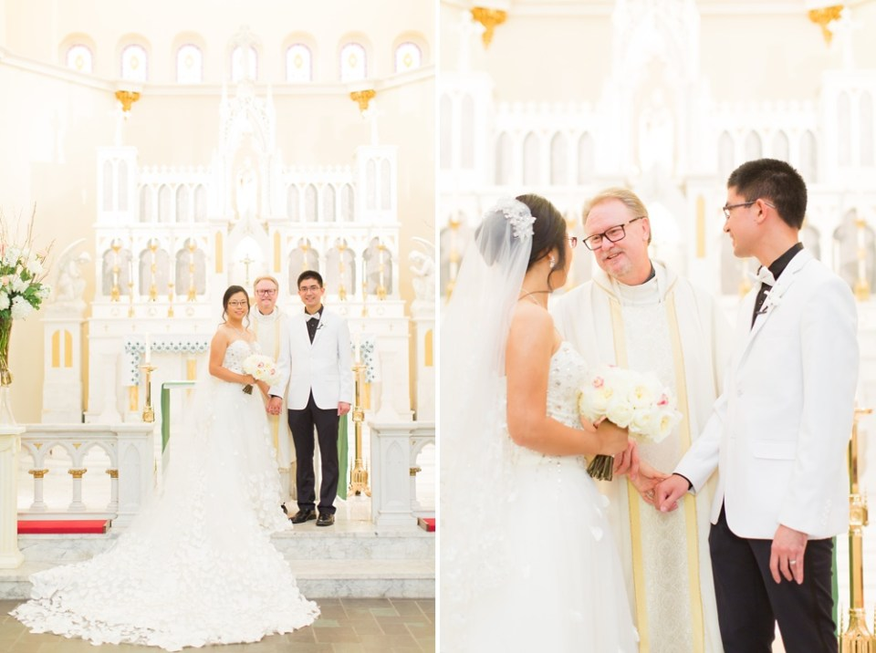 chinese-christian-wedding-houston-photographer_0033