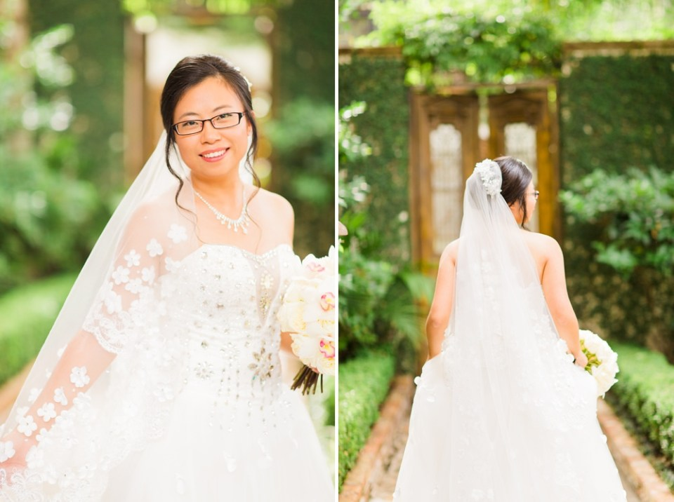 chinese-christian-wedding-houston-photographer_0037