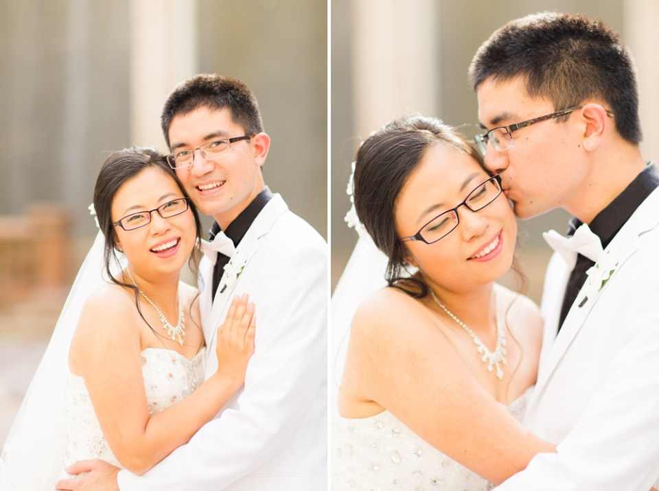 chinese-christian-wedding-houston-photographer_0041
