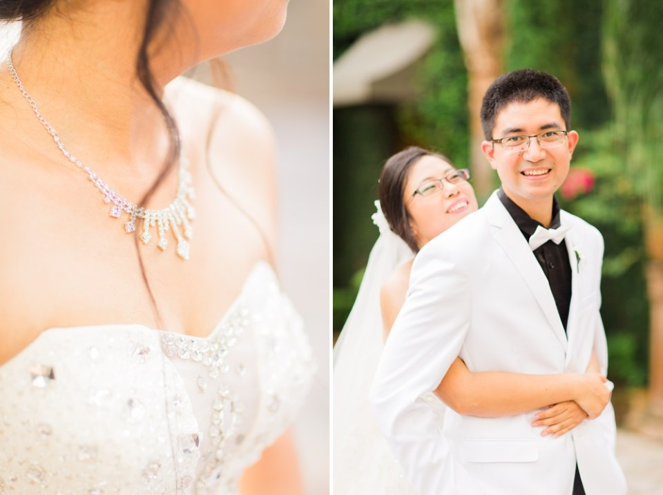 chinese-christian-wedding-houston-photographer_0042
