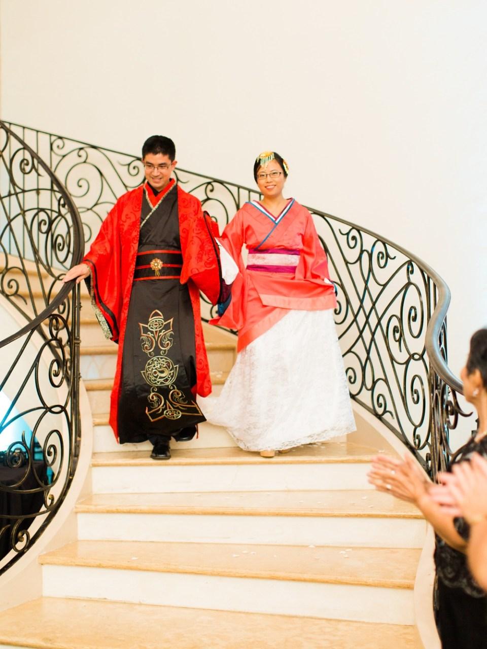 chinese-christian-wedding-houston-photographer_0053