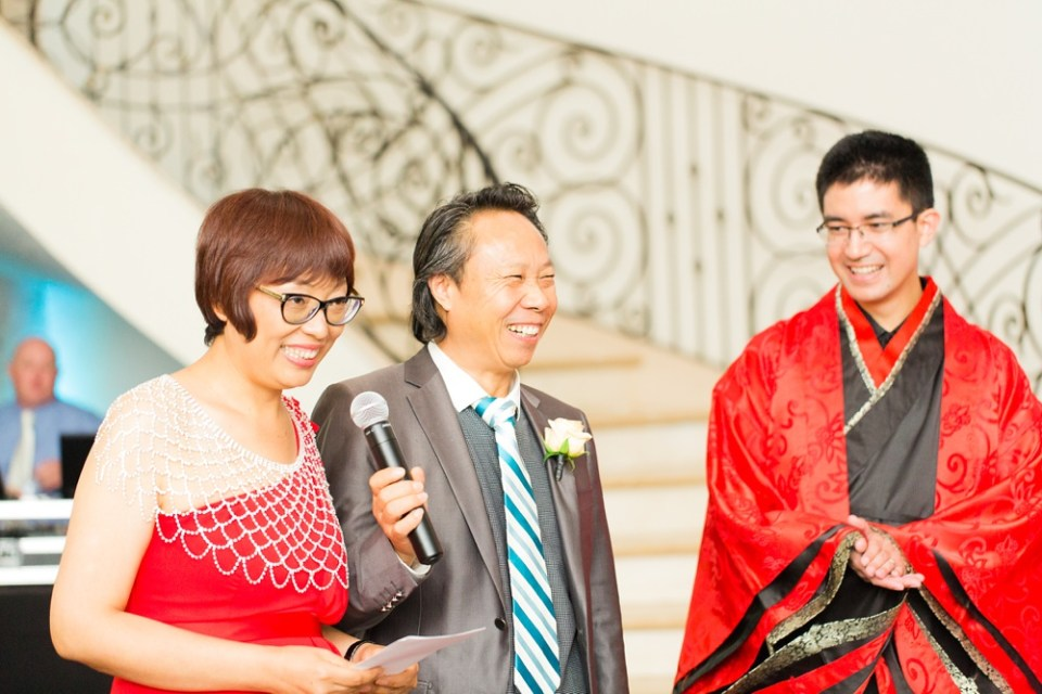 chinese-christian-wedding-houston-photographer_0054