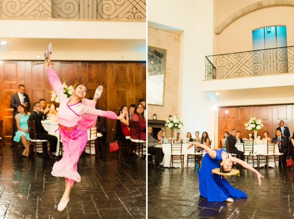 chinese-christian-wedding-houston-photographer_0060