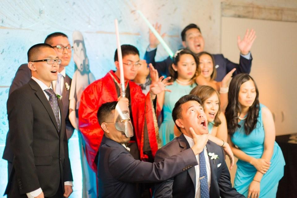 chinese-christian-wedding-houston-photographer_0065