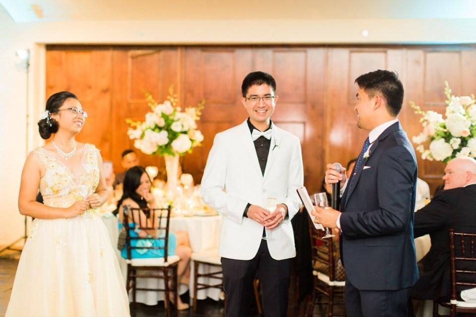 chinese-christian-wedding-houston-photographer_0067