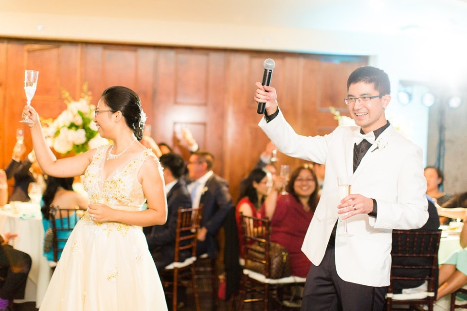 chinese-christian-wedding-houston-photographer_0069