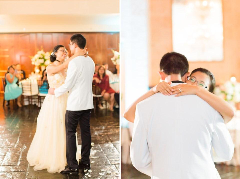 chinese-christian-wedding-houston-photographer_0074