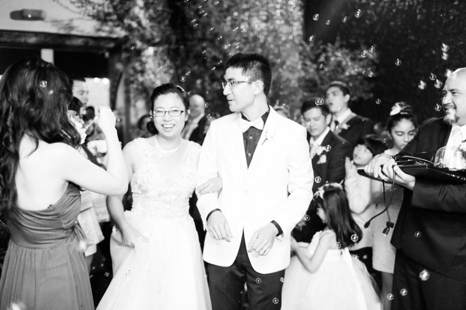 chinese-christian-wedding-houston-photographer_0086