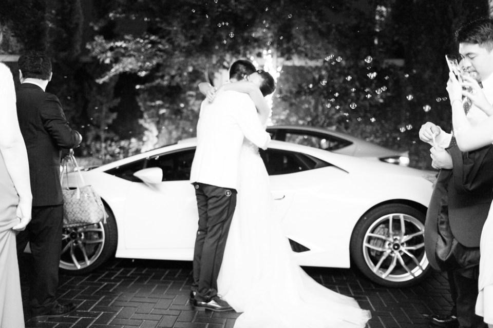 chinese-christian-wedding-houston-photographer_0087