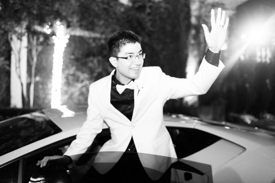 chinese-christian-wedding-houston-photographer_0088