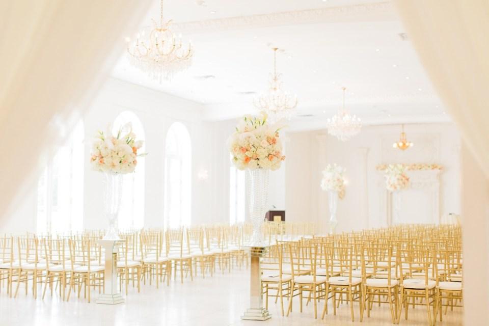 great-gatsby-wedding-chateau-cocomar-1-2