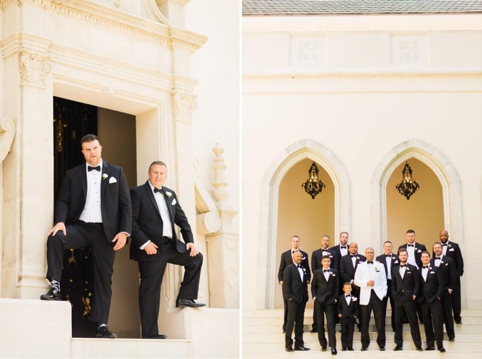 great-gatsby-wedding-chateau-cocomar-107