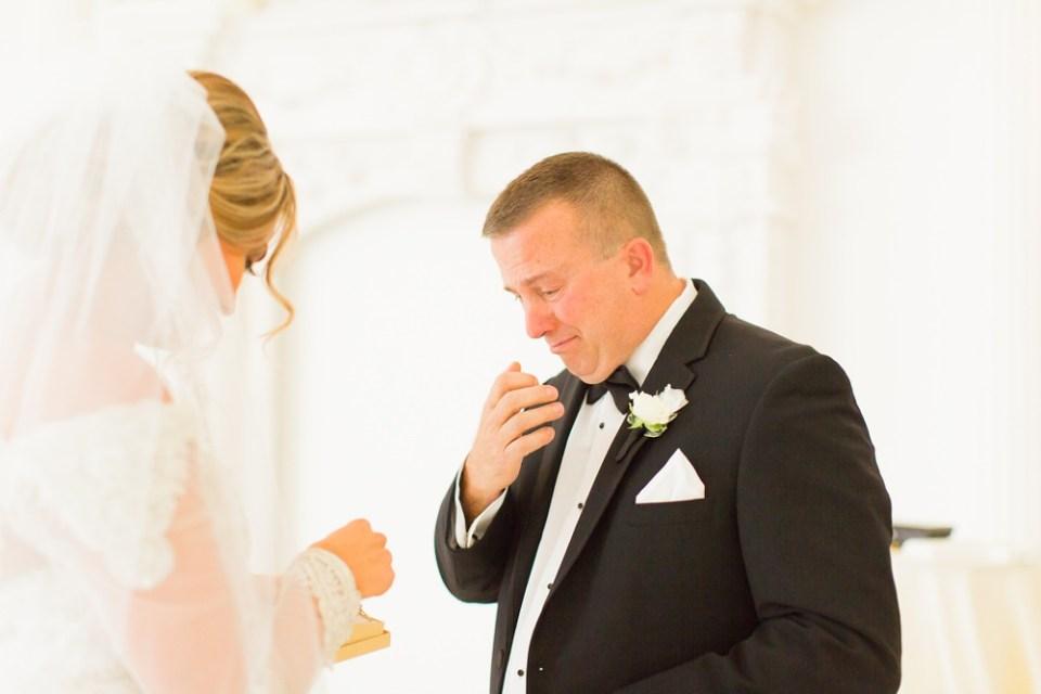 great-gatsby-wedding-chateau-cocomar-118