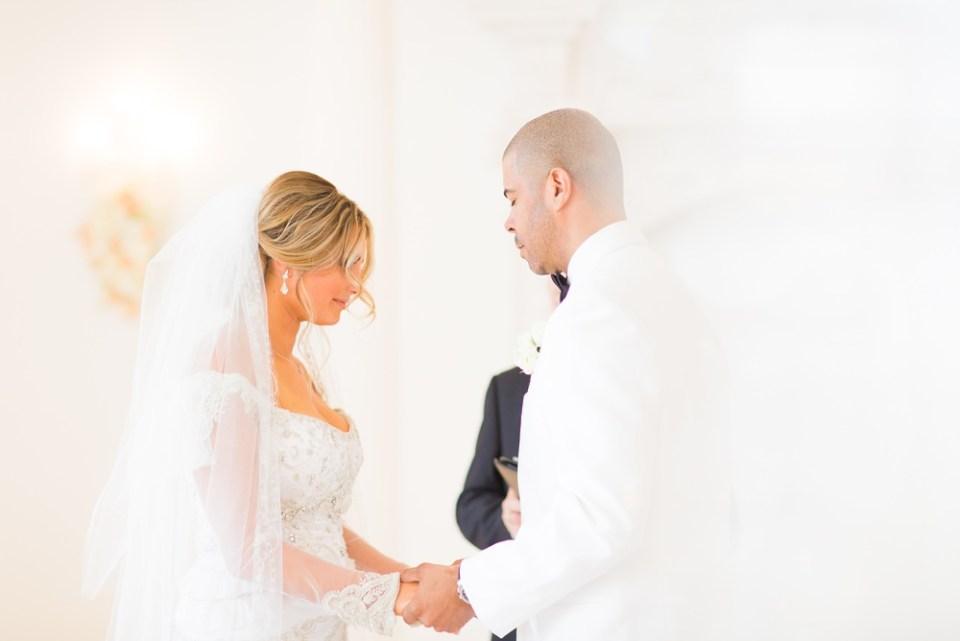 great-gatsby-wedding-chateau-cocomar-149