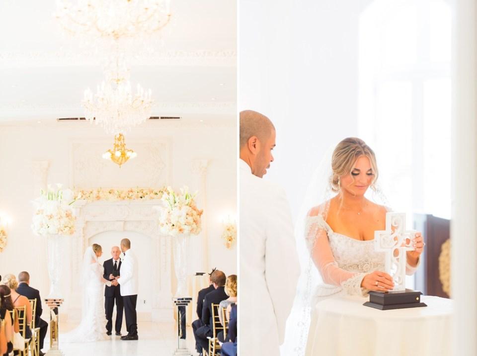 great-gatsby-wedding-chateau-cocomar-152